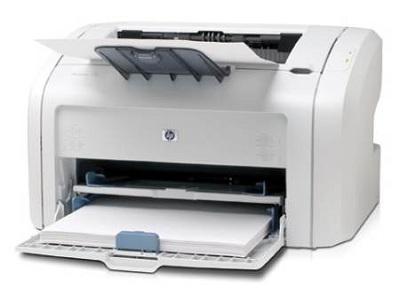 Pon a salvo tu impresora