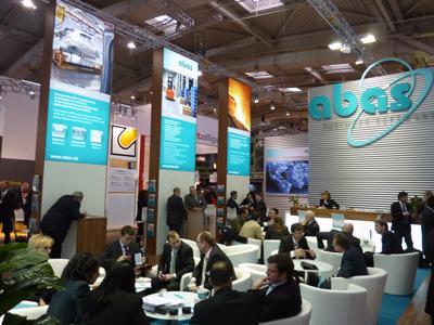 abas ERP ofrece Gestión Documental para pymes industriales