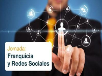 FRANCA celebrará el próximo 28 de junio la conferencia Franquicia y redes sociales