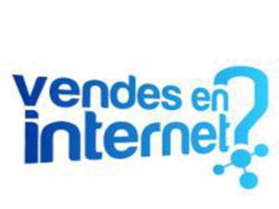 """El programa """"¿Vendes en Internet?"""" llega a Canarias"""
