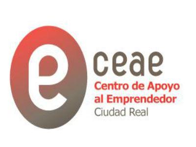 Ciudad Real inaugura su nuevo portal para emprendedores