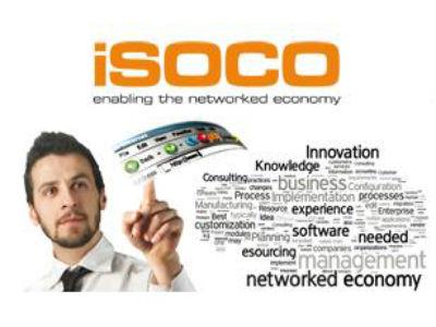 iSOCO explica cómo entienden las empresas la innovación