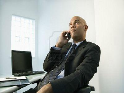 Las empresas, más valoradas cuando responden rápido al teléfono