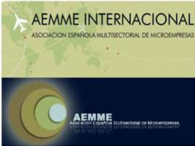 El 28 de junio se celebra la II Edición de la Jornada de Internacionalización de la MicroEmpresa