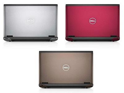 Dell amplía su gama Vostro, destinada a pymes