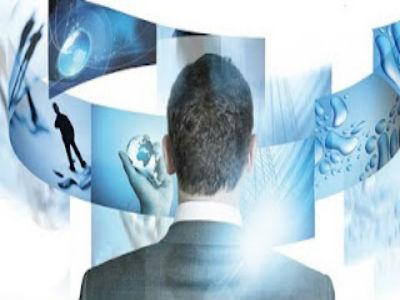 España, a 6 puntos de distancia en capacidad de Innovación de las potencias europeas