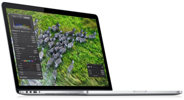 MacBook-Pro-Retina-display-630x344