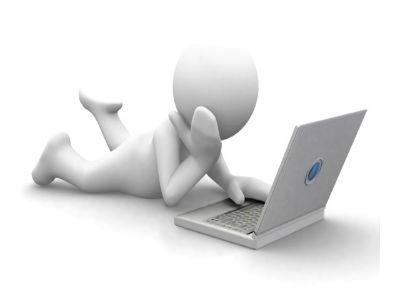 Algunos consejos para mejorar tu marca personal en Internet