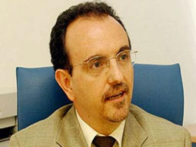 La Junta de Andalucía apuesta por las pymes