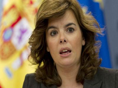 """Para el Gobierno España está """"a la cabeza"""" del esfuerzo reformista en la UE"""