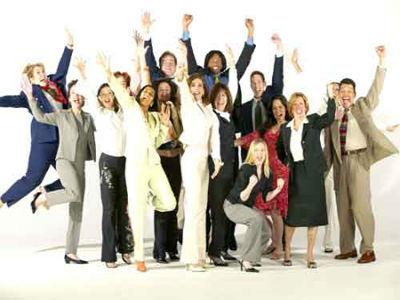 Mayo vuelve ver crecer el número de trabajadores autónomos