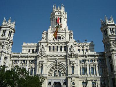 Se aplaza hasta el 15 de junio la adhesión de los ayuntamientos al plan de pagos a proveedores