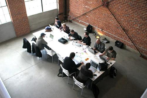coworking_centros_negocios