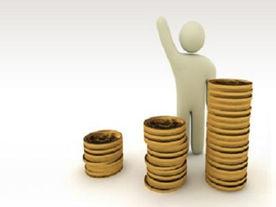 Las pymes creen que el rescate a la banca restringirá los créditos