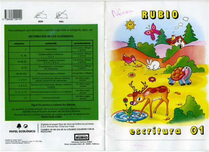 cuaderno_rubio1