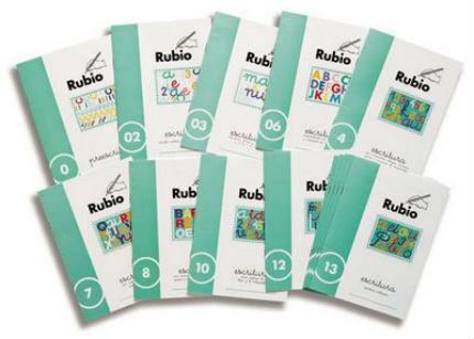 cuadernos_rubio