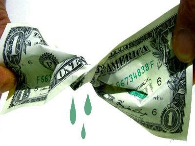 Los autónomos del sector servicios continúan con la bajada de precios