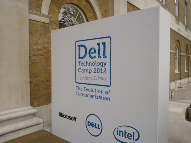 dell_tech_camp1