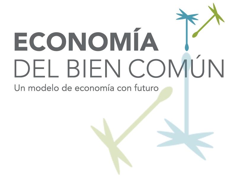 economia-bien-comun