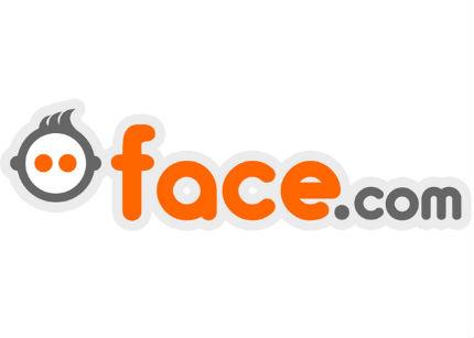face_logo
