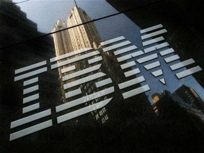 IBM presenta nuevas soluciones para mejorar la toma de decisiones en la empresa