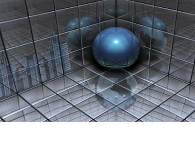 CPONet lanza una plataforma de negociación para pymes