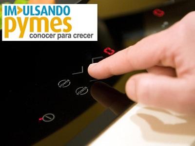 Las pymes Valencianas han aprendido las 13 claves para impulsar su negocio