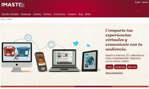 imaste_web