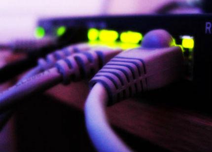 internet_red