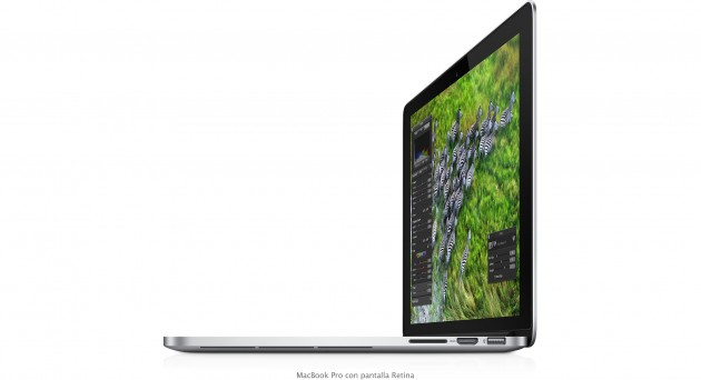 macbook_pro_retina