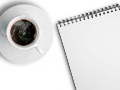 """Un millar de entrevistas de trabajo durante la semana de """"Café & Jobs"""""""