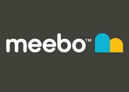 meebo_logo