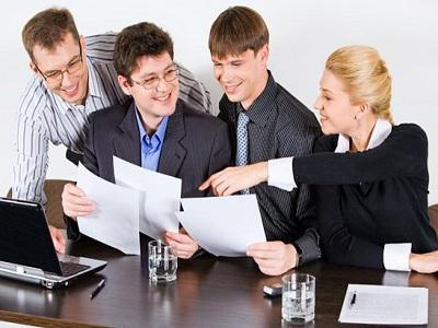 Jefe por un día, mayor implicación para los empleados