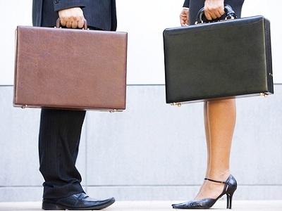 Pymes madrileñas aprenden cómo financiar su empresa