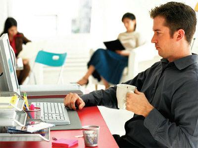 La seguridad laboral, el factor que tiene más importancia para los trabajadores
