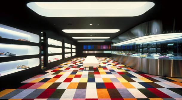 retail-design
