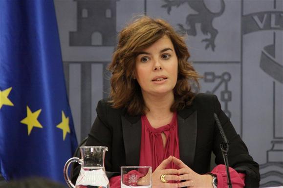 soraya_consejo_ministros