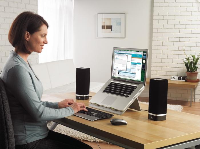 Por qu es importante el d a de la oficina en casa - Trabajo y casa ...