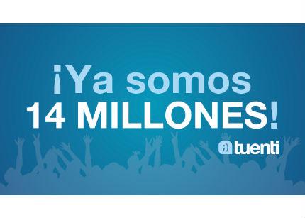 tuenti_14millones
