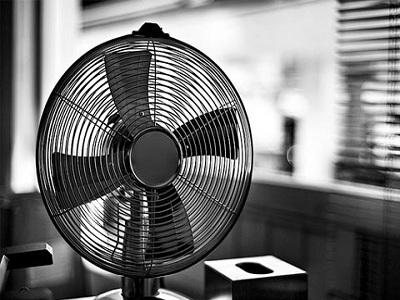 Haz un uso eficiente del aire acondicionado en tu empresa