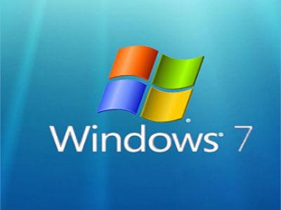 A pesar de la inminente llegada de Windows 8, Windows 7 sigue vendiendo en masa