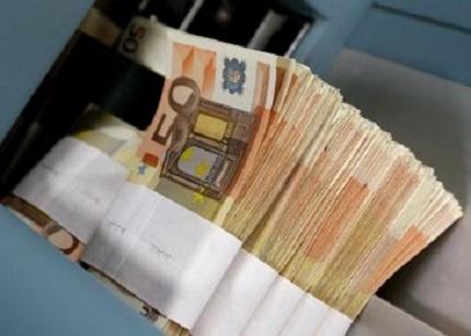 El Gobierno recorta las indemnizaciones a afectados por quiebras de empresa