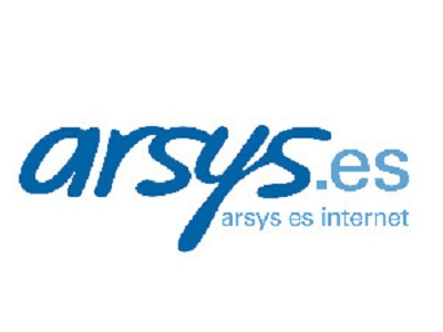 Arsys se incorpora a 22@Network