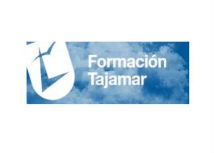 Tajamar ofrecerá formación oficial de Microsoft a personas desempleadas
