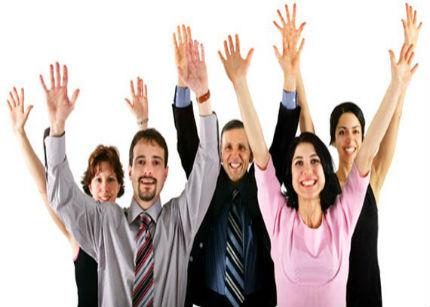 Incentivar a los trabajadores a través de la tecnología y la movilidad aumenta la productividad