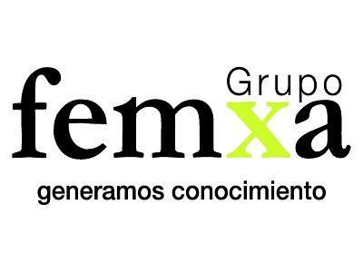 El Grupo Femxa patrocinará el V Congreso Internacional AJE Galicia