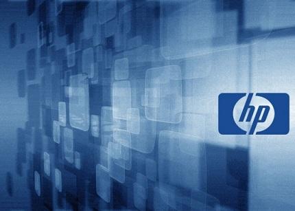 HP acerca su tecnología Officejet Pro a las pymes
