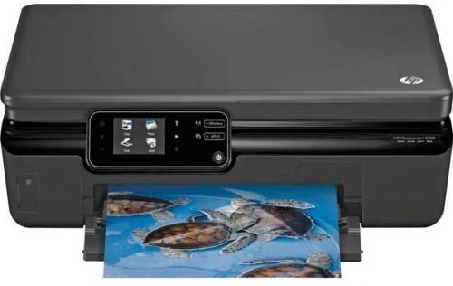 HP-Photosmart-5510