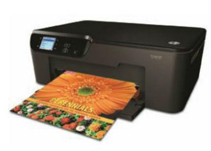 HP renueva su gama de impresoras