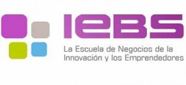 IEBS premia a la mejor idea emprendedora